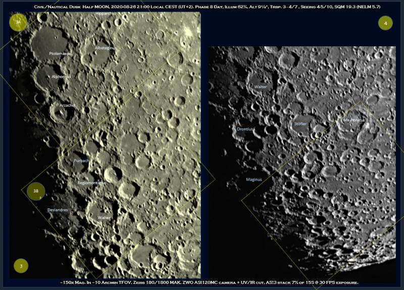 8DY Moon 2020-08-26 21.00 Overview S.jpg