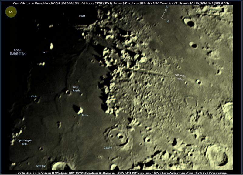 8DY Moon 2020-08-26 21.00 1A.jpg