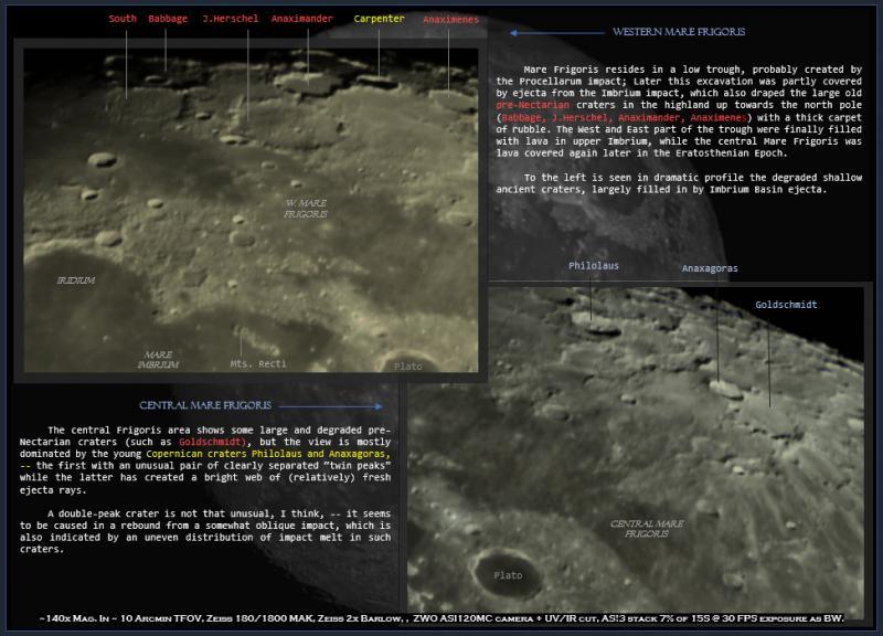 2020-09-01 12DY Moon Frigoris.jpg