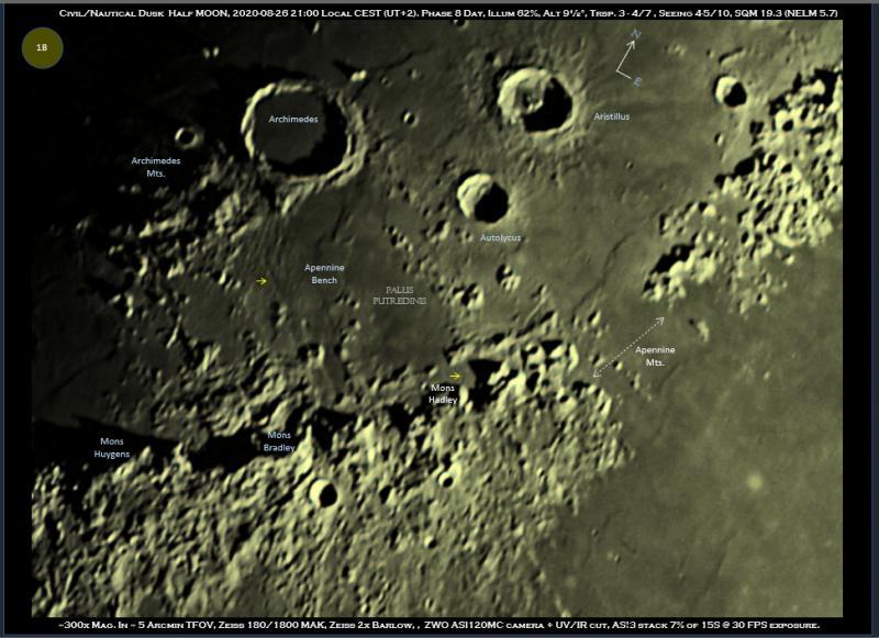 2020-09-06 12_53_21-8DY Moon 1B.jpg
