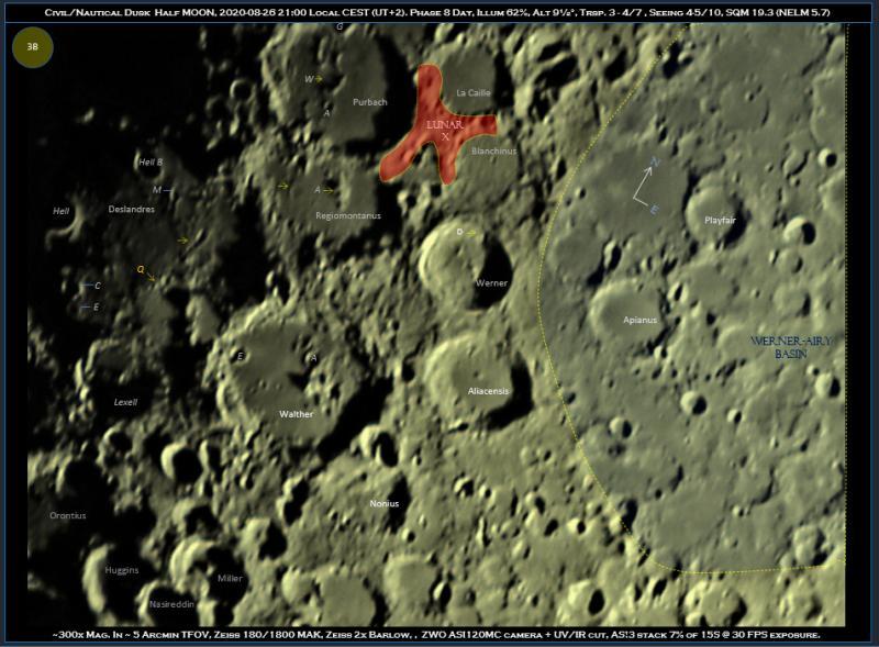 2020-09-26 21.00 8DY Moon 3B.jpg