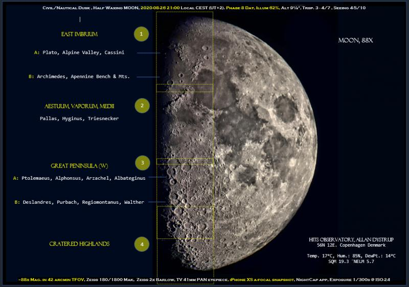 8DY Moon 2020-08-26 21.00 Overview.jpg