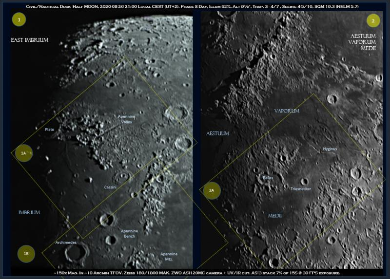8DY Moon 2020-08-26 21.00 Overview N.jpg