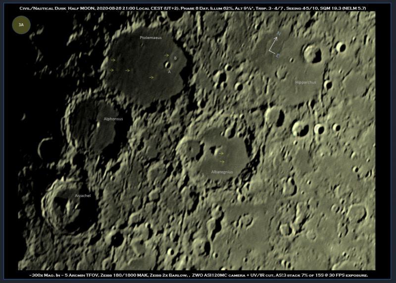 8DY Moon 2020-08-26 21.00 3A.jpg