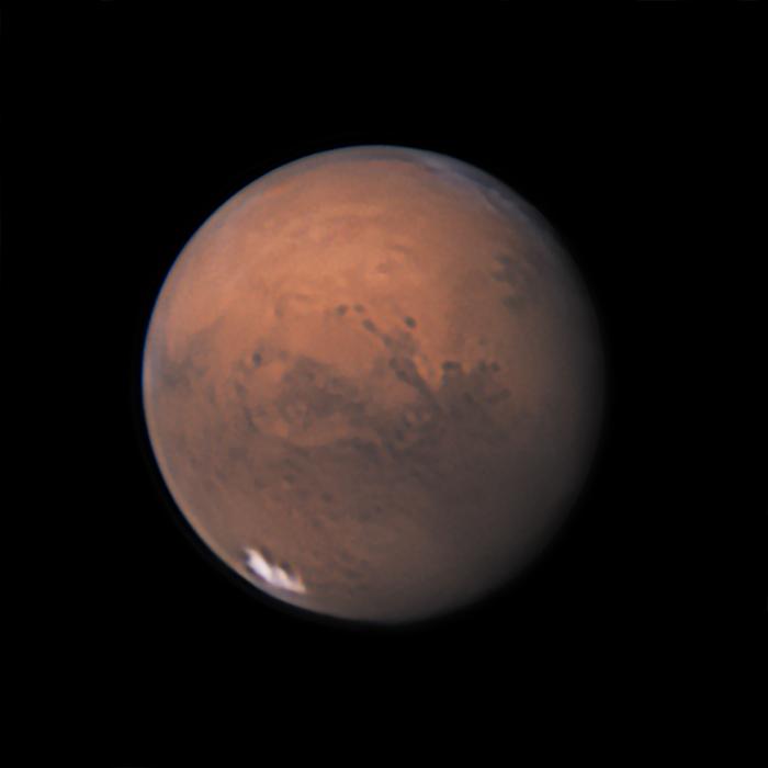 2020-09-16-0054_6-RGB-Mars.jpg