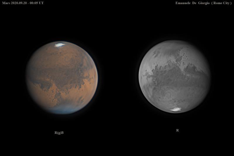 Mars best.jpg