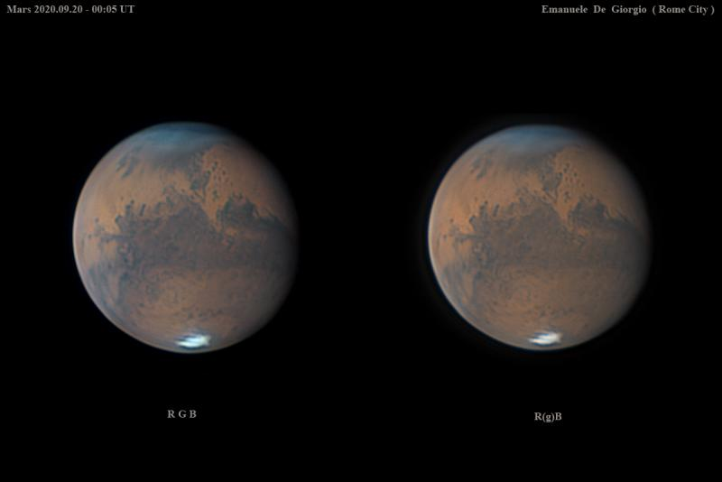 Mars best2.jpg
