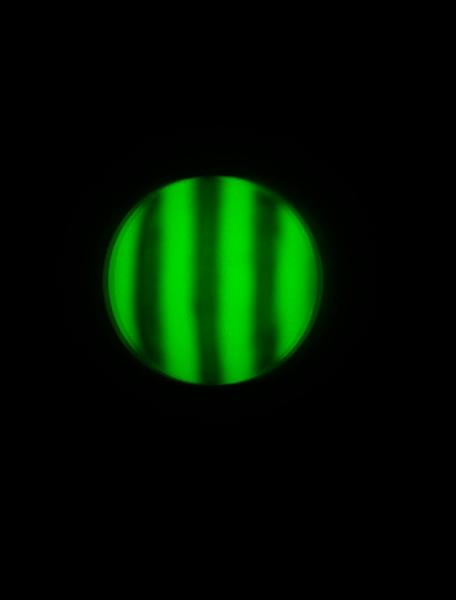 8 inch F9, green, outside.jpg