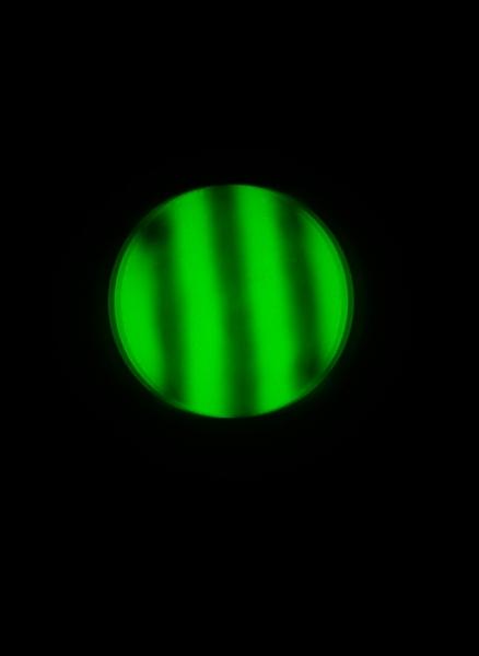 8 inch F9, green, inside.jpg