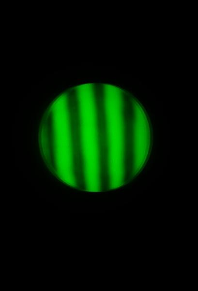 8 inch F9, Green,Rotated, Outside.jpg