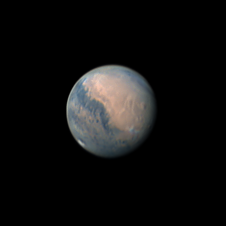 2020-09-15-0545_1-LY-Mars4.png