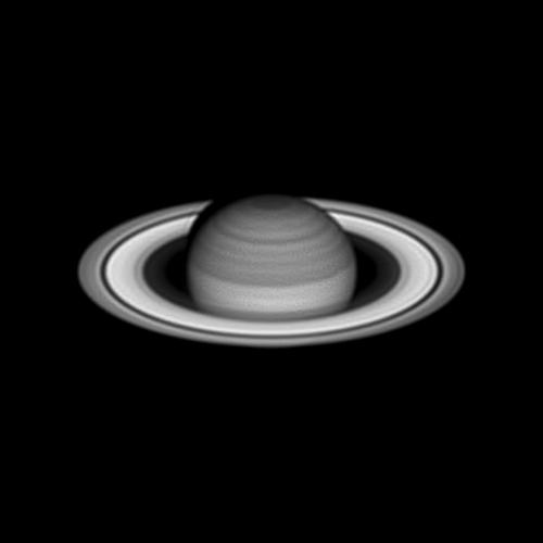 2020-09-15-0330_8-LY-Sat-IR850.png