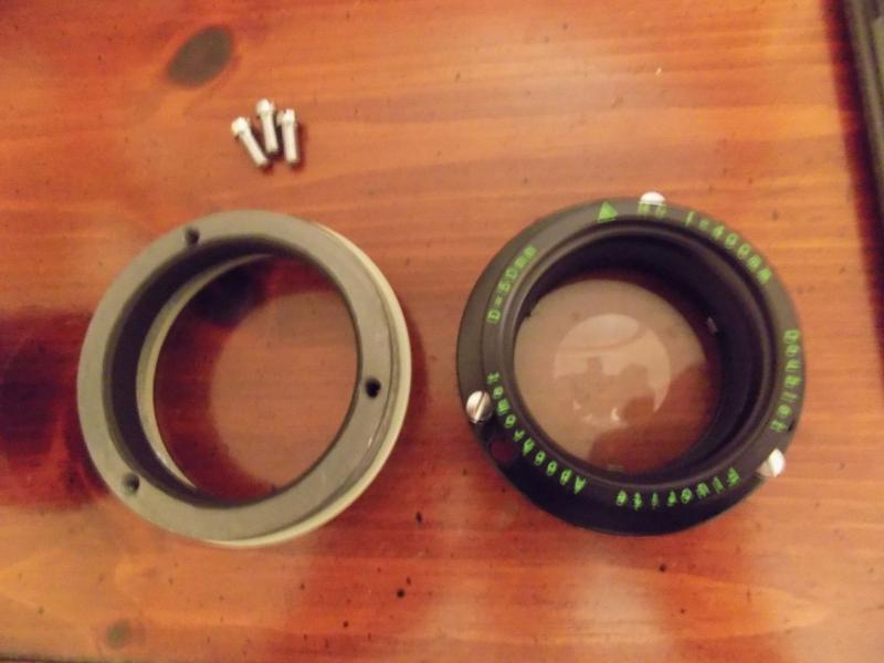 Takahashi FC-50 S003 (Lens Cell Disassembled).jpg
