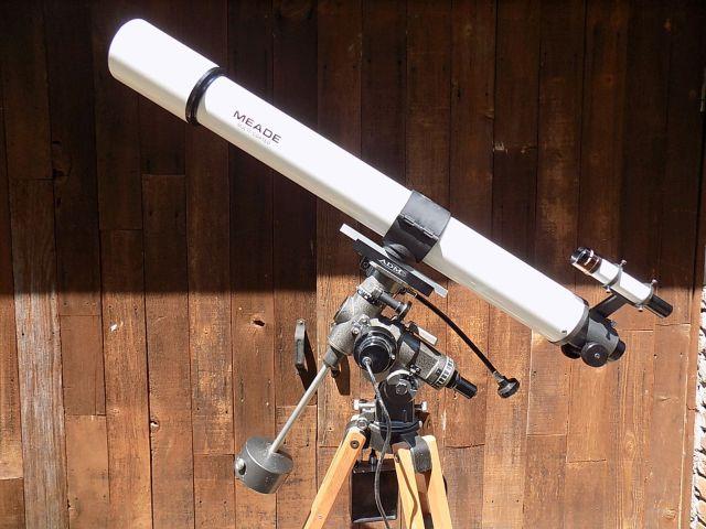 Meade 390 S24 - Cradle (Mizar SP LS CUl).jpg