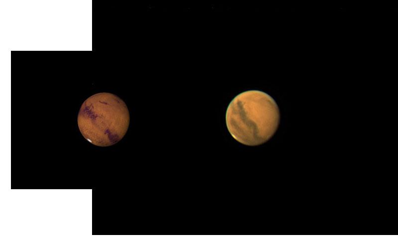 Mars 91620 compare.jpg