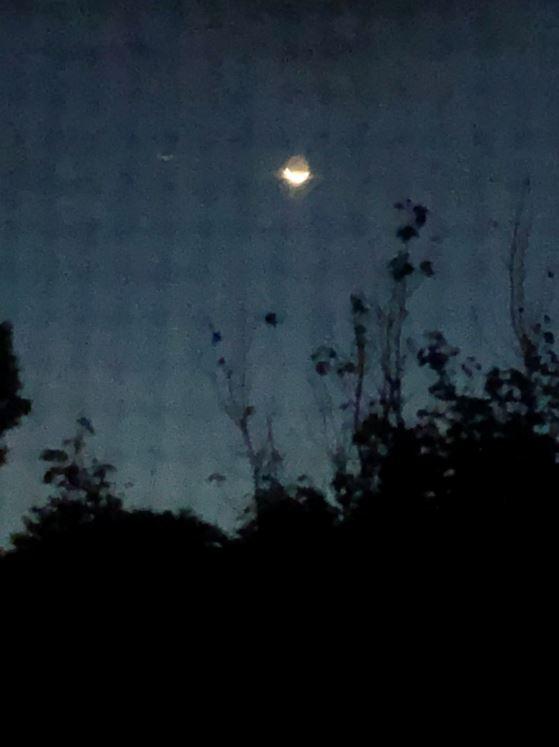 Moon-Venus NOT 618 AM EDT 9-15-20 IMG-1587 sml.JPG
