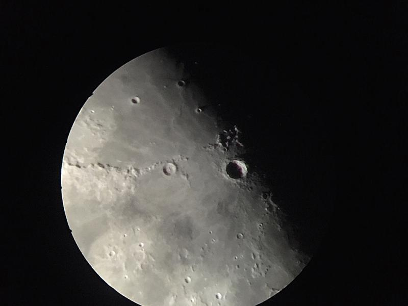 Moon2020-6-30-0235-60mmf-15iPhone.JPG
