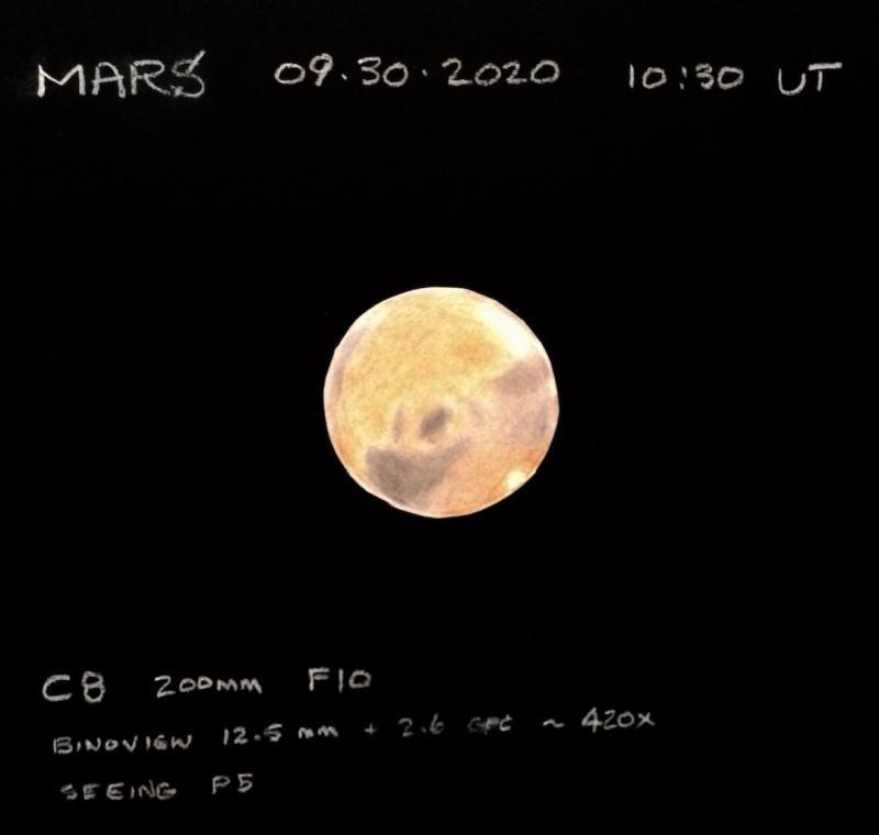 Mars093020_sketch_02.jpg