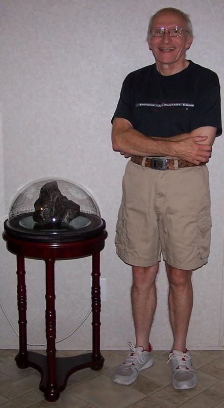 137 Tom's Meteorite.jpg