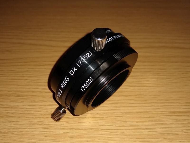 Borg_T2-Rotator_7522-7352-7528-resize.jpg