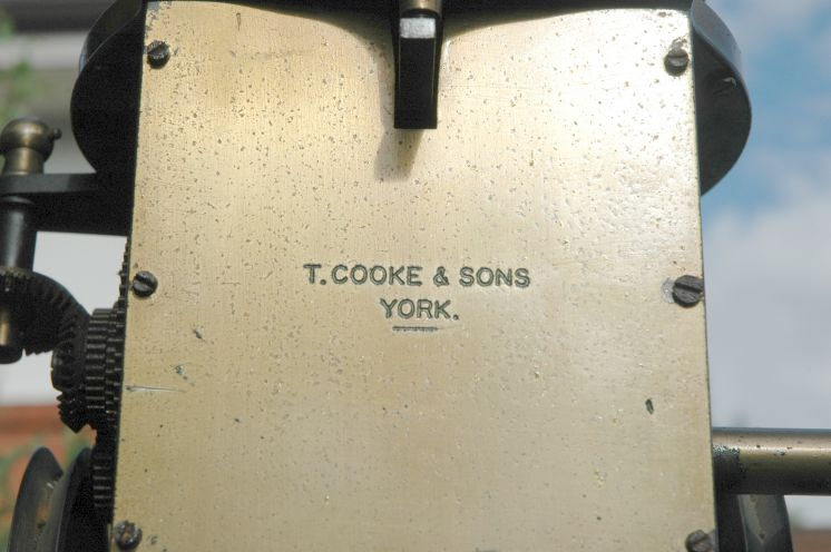 Cooke drive cover.JPG
