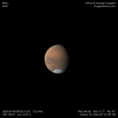 2020-07-04-0955_5-EC-RGB-Mars.jpg