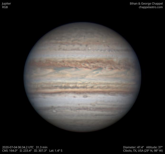 2020-07-04-0634_2-EC-RGB-Jup.jpg
