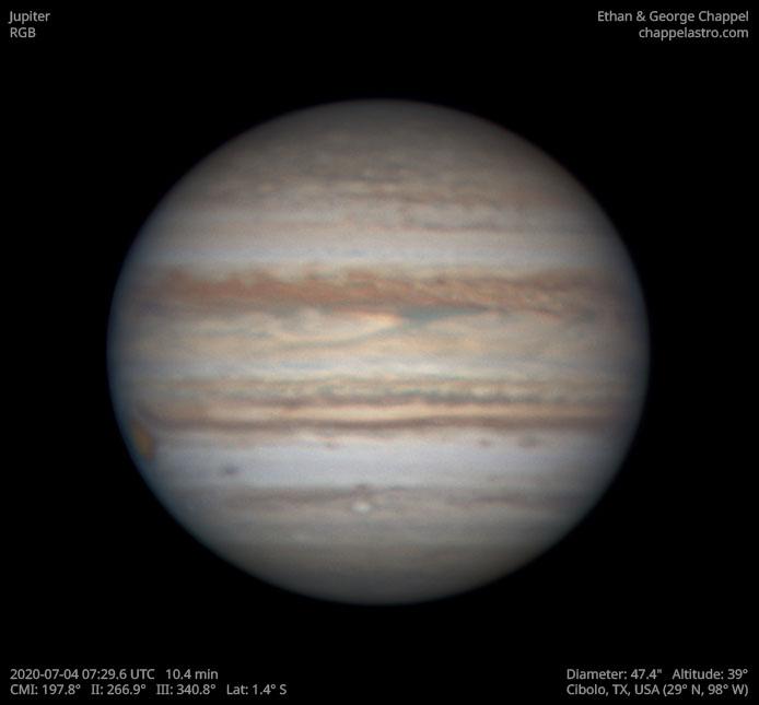 2020-07-04-0729_6-EC-RGB-Jup.jpg