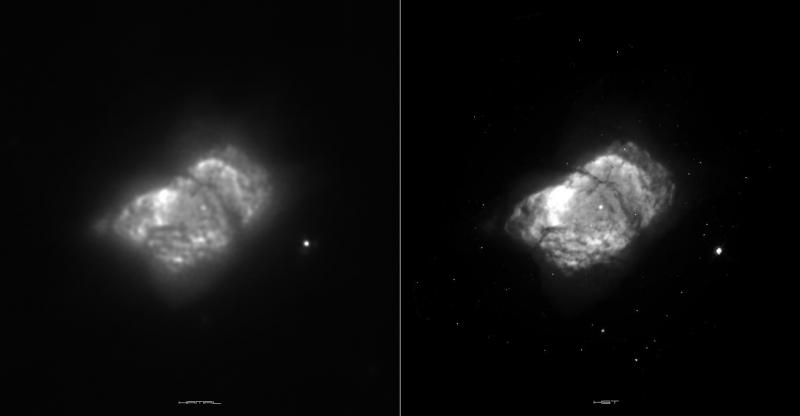 NGC7027_ASI290MM-C.png