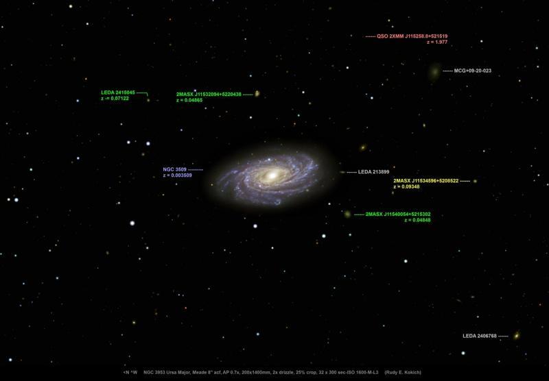 NGC3953 (G) UMaj ELA M8acf 0.7x 200x1400mm 32x300''-iso1600-M-L3.jpg