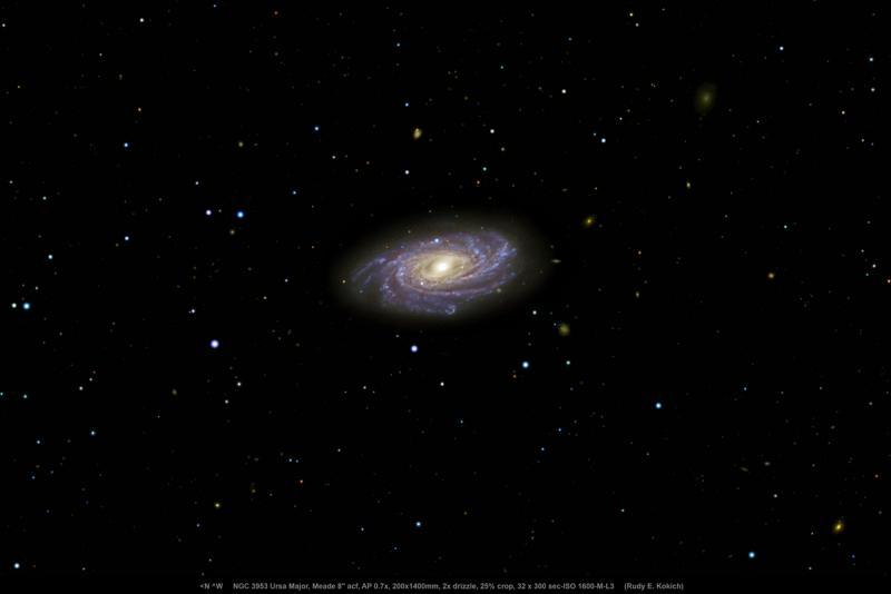 NGC3953 (G) UMaj ELL M8acf 0.7x 200x1400mm 32x300''-iso1600-M-L3.jpg