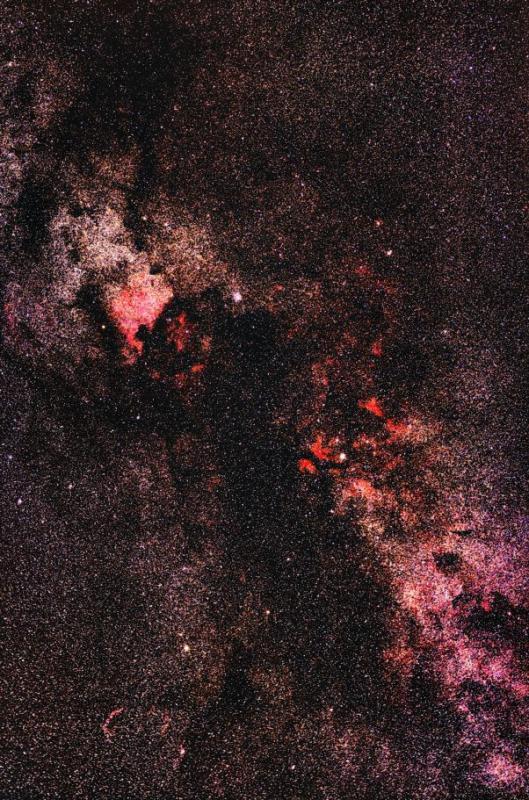 Cygnus V4 small.jpg