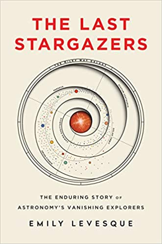 The Last Stargazers.jpg
