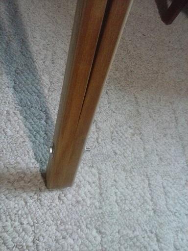 tripod at floor.jpg