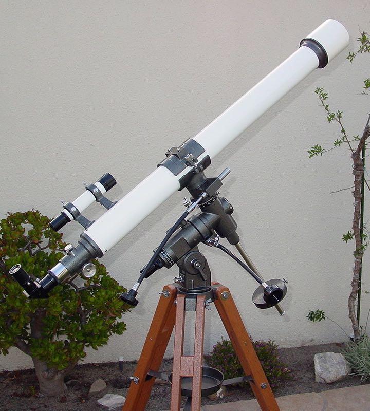 Mizar-68.jpg
