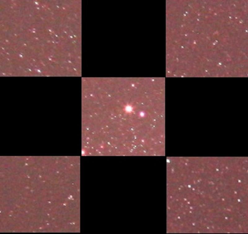 LIGHT_60s_1600iso_f2-8_corners_3x.jpg