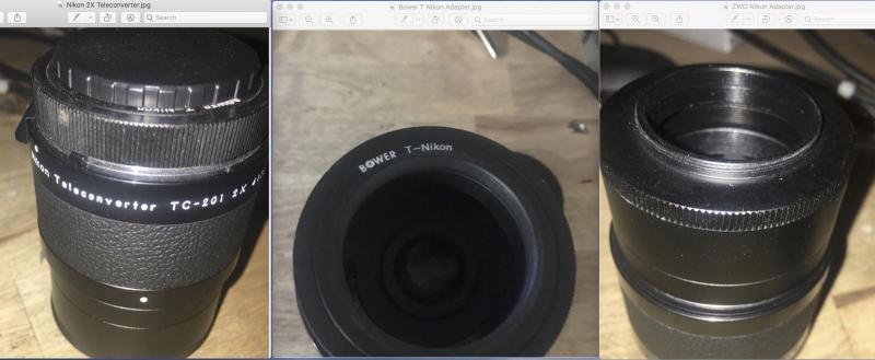 Nikon 2X Teleconverter for ZWO.jpg
