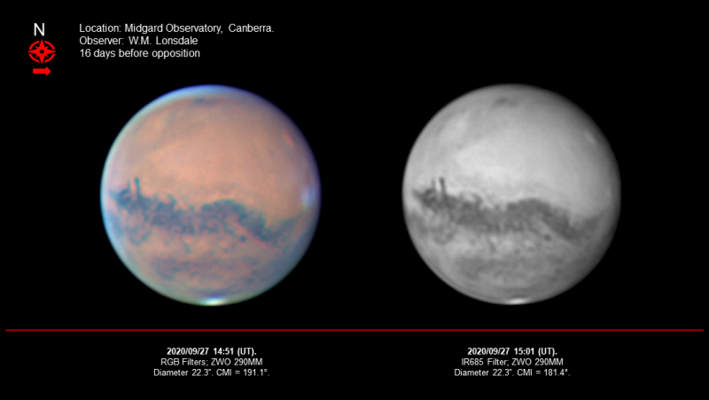 Mars 27 Sep 2020.png