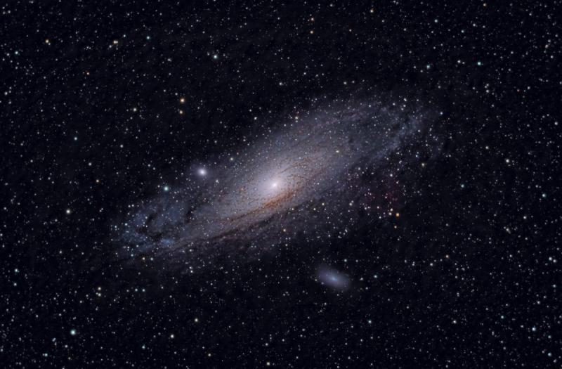 M31 IDAS LPS D1 StarTools GIMP.jpg