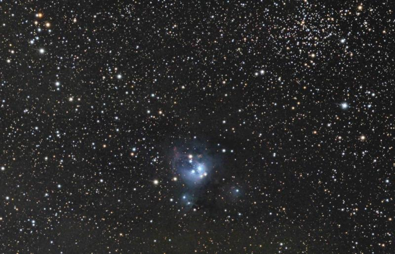 NGC 7129 Sep20 20x.jpg