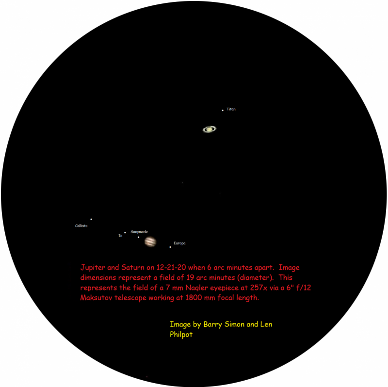 Jupiter_and_Saturn_12-21-20_with_a_7_mm_82_degree_field - No background (1).png