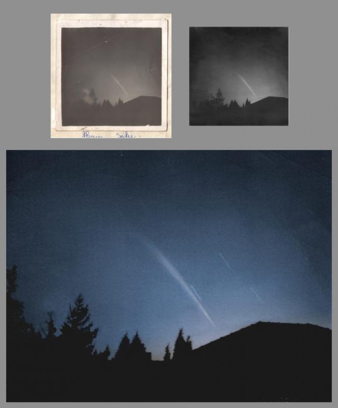Ikey-Seki processed collage-2.jpg