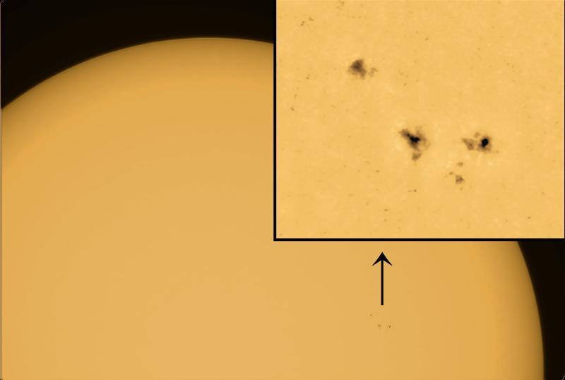 Aug 18 2020 - Sunspot Detail a.jpg