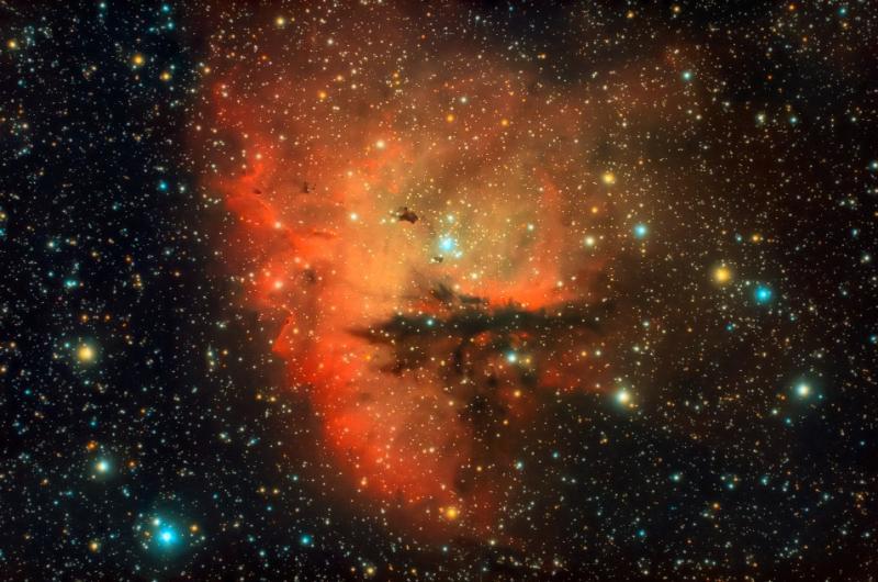 NGC_0281_Pacman_Nebula.jpg