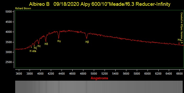 Albireo B_09_18_2020-JPEG.jpg