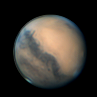 Mars C8 28 Sept local time.png