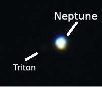 Neptune_20200830.png