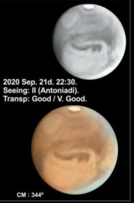 DavidGray Mars 21 Sep.jpeg