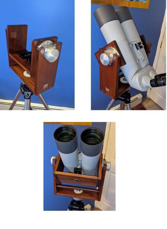 Binocular Mount.jpg