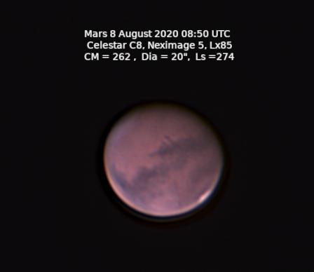 2020-09-08-0850 Mars C8.jpeg